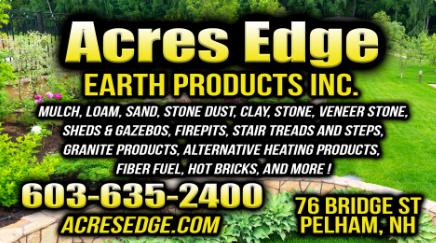 Acres Edge